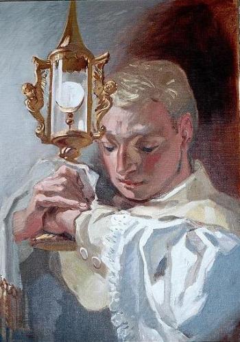St. Norbert of Xanten