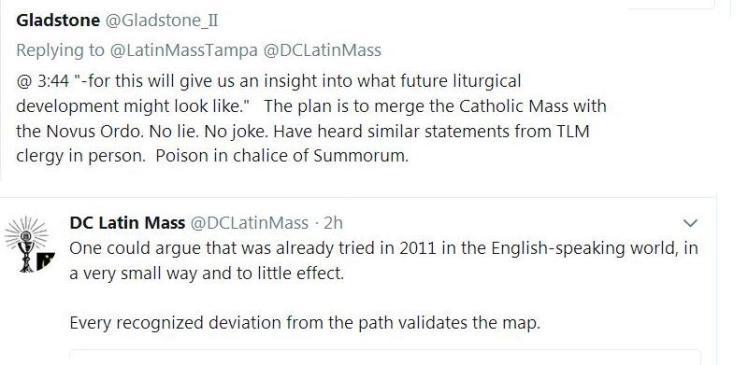 DC Latin 1